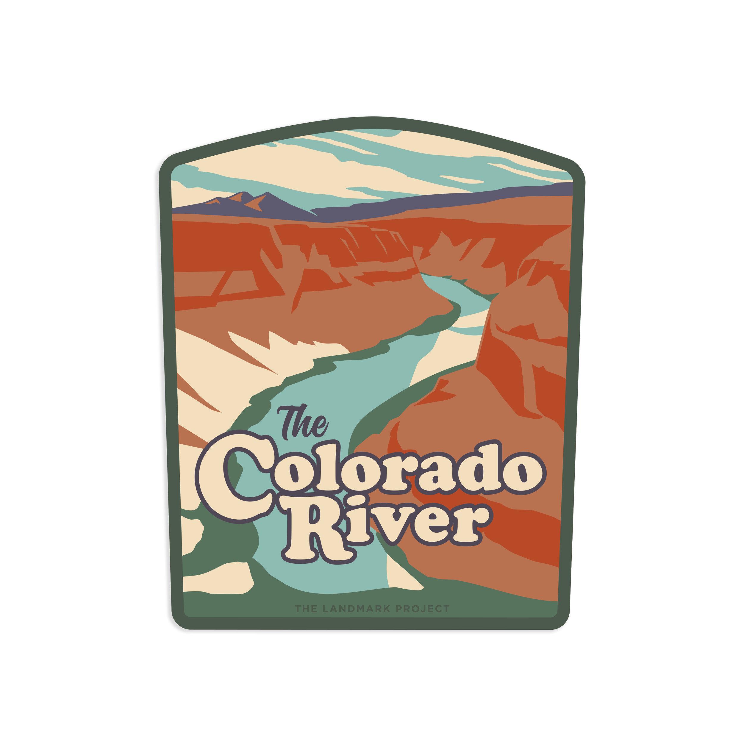 colorado-river-sticker.jpg