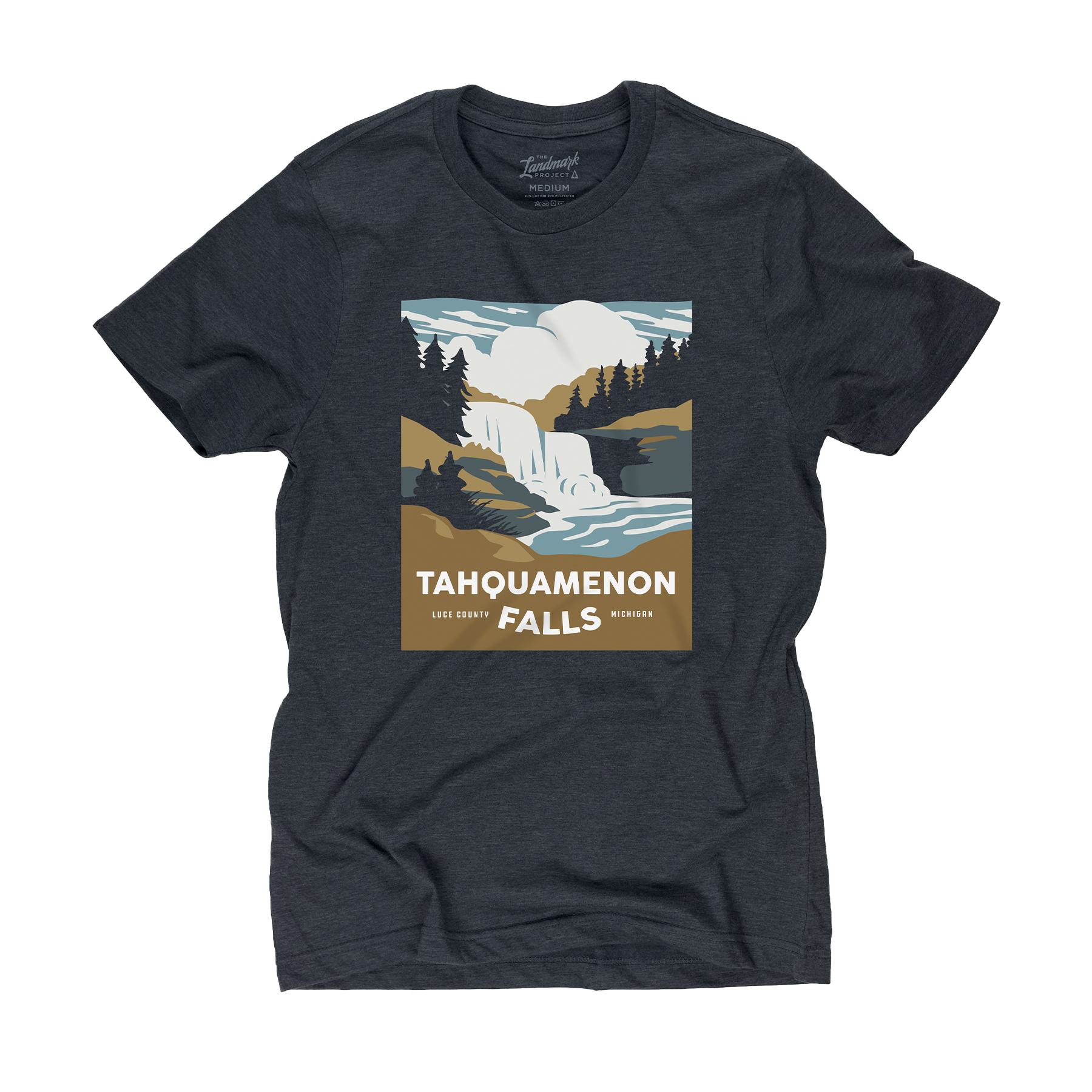 tahquamenon-falls-tee-navy.jpg