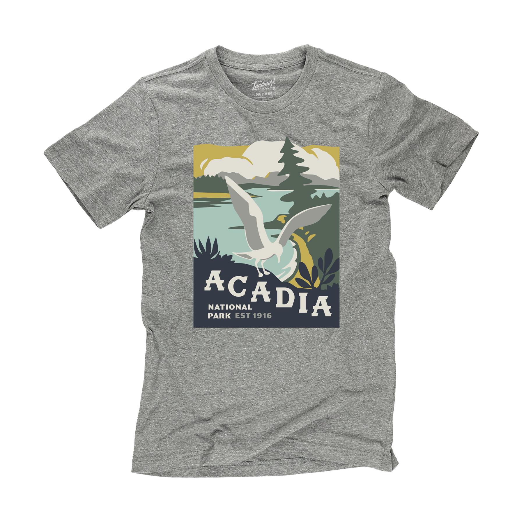 acadia-tee-grey.jpg