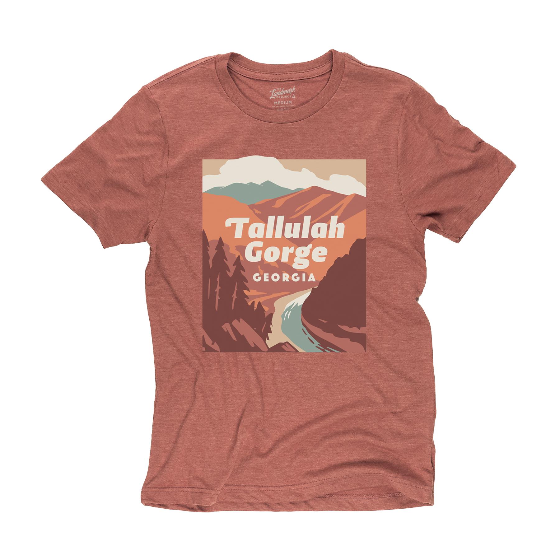 tallulah-gorge-tee-redrocks.jpg