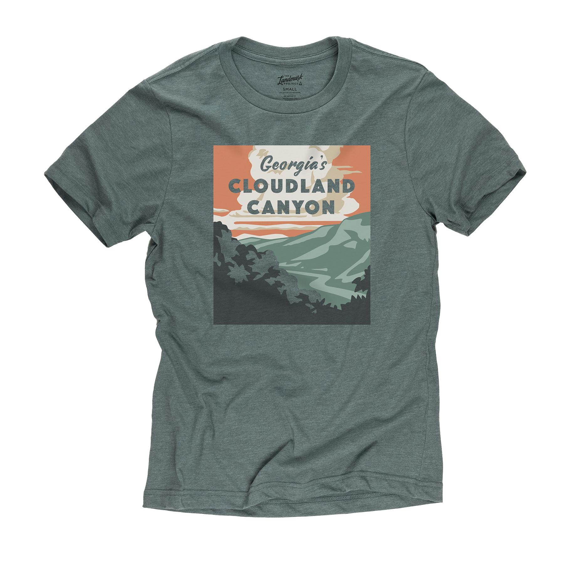 Cloudland canyon mockup.jpg