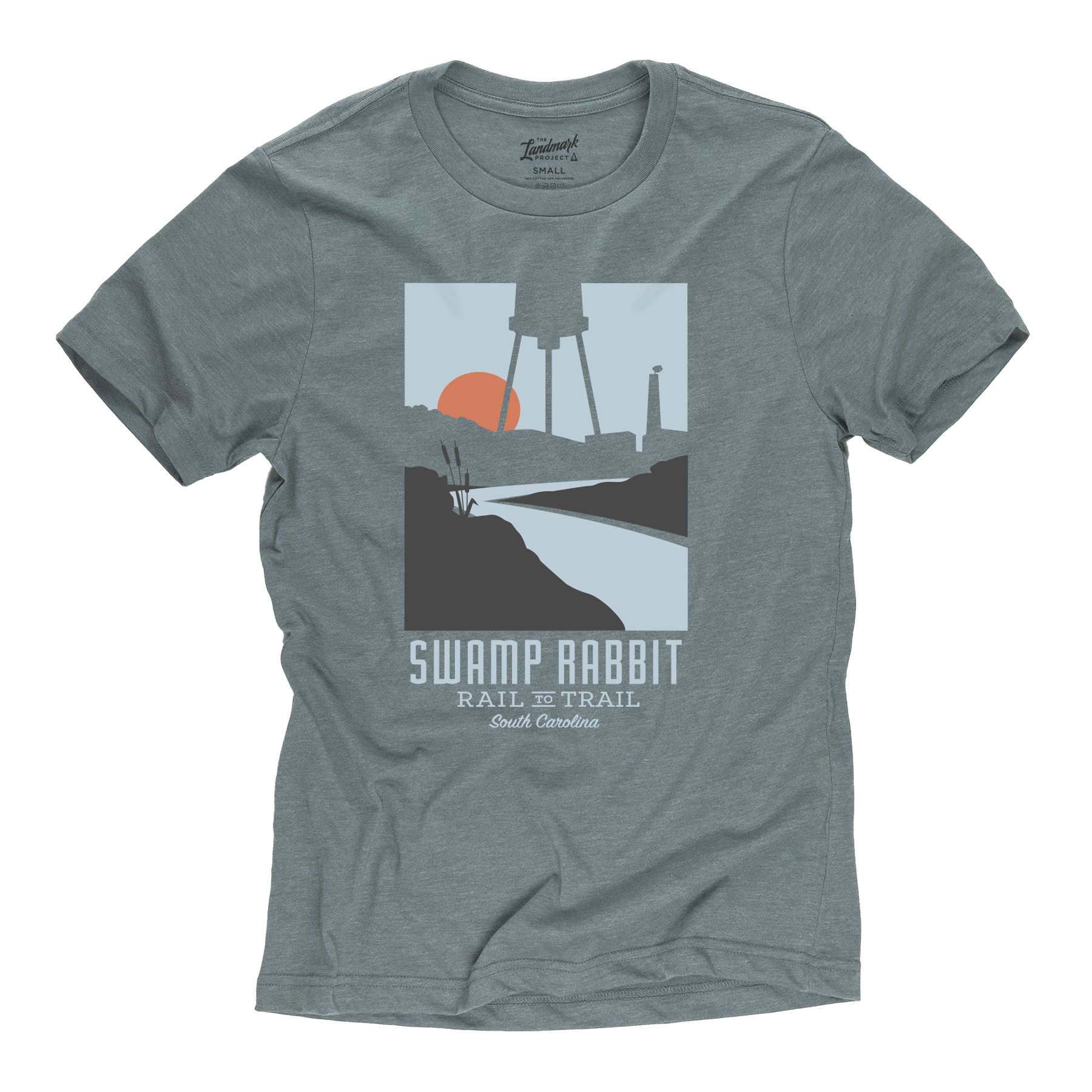 swamp-rabbit-trail-tee.jpg