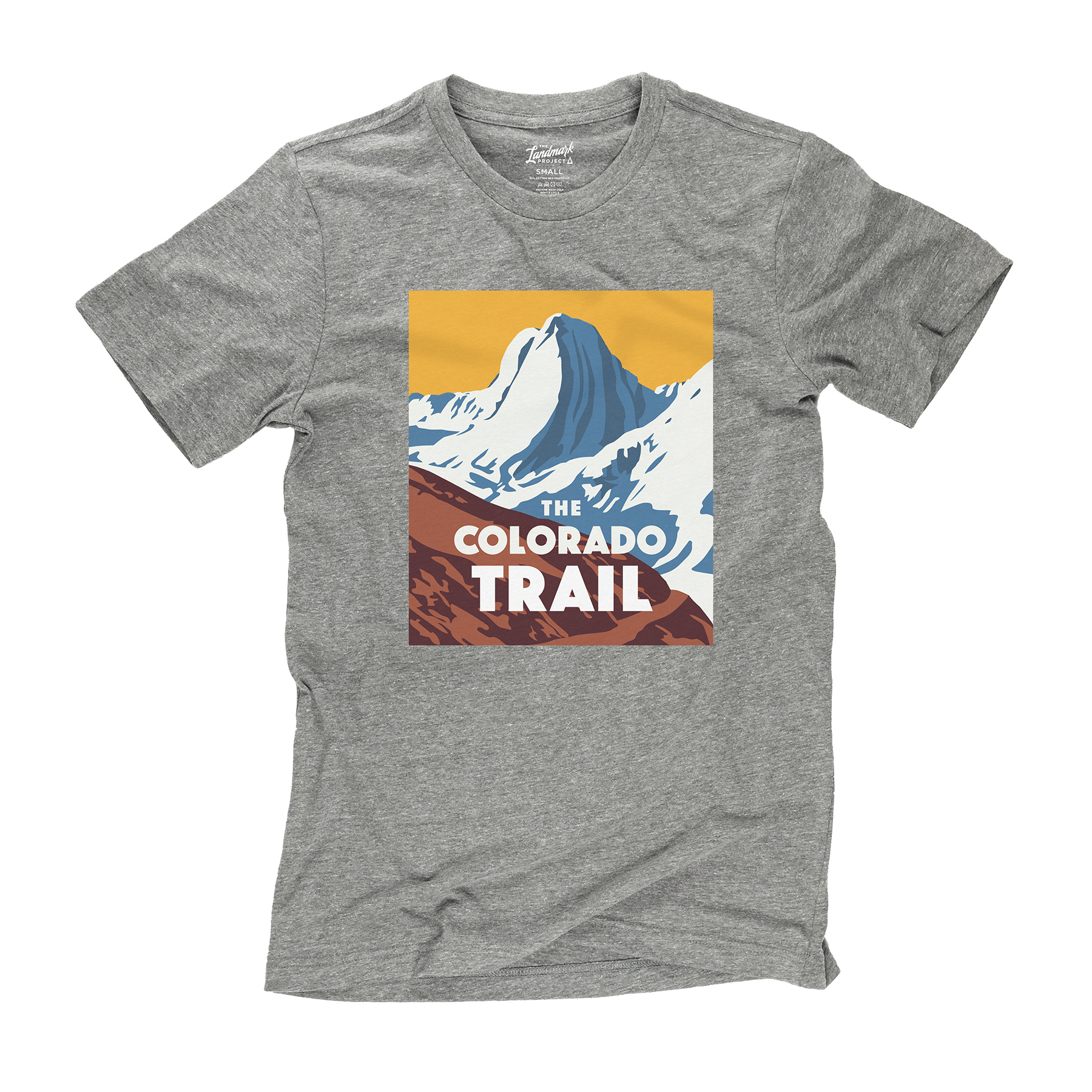 colorado-trail-grey-tee.jpg