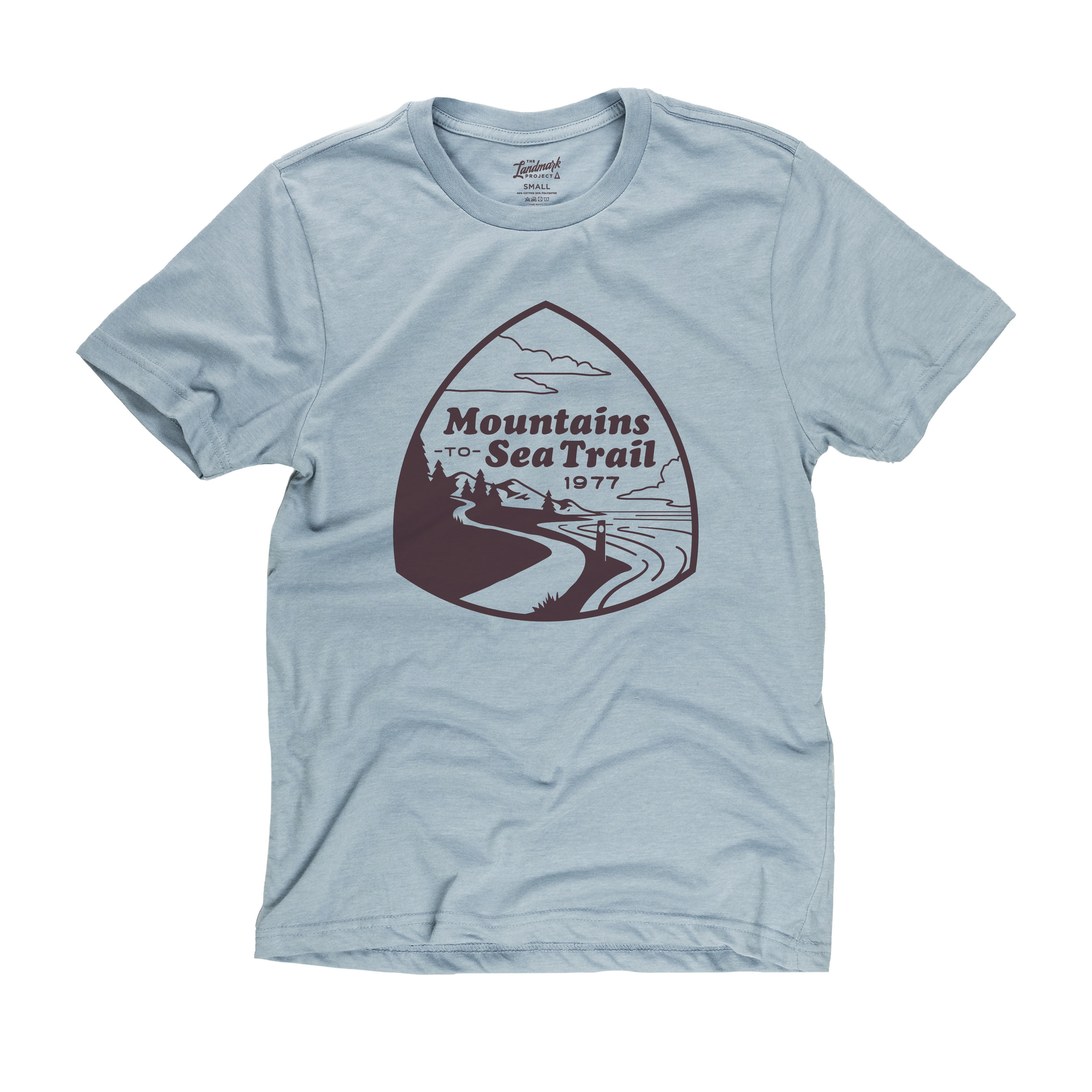 mountains2seatrail-chambray-tee.jpg