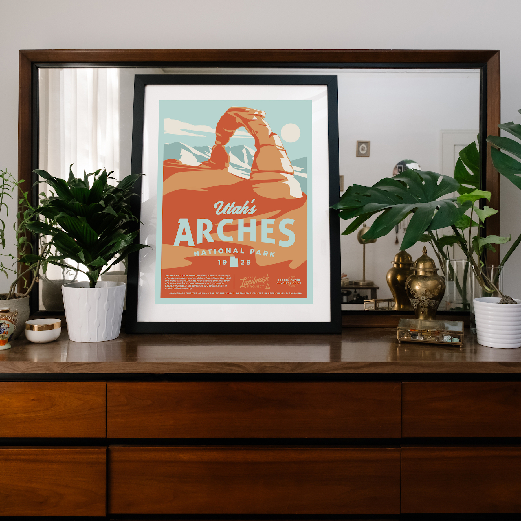 arches-poster.jpg