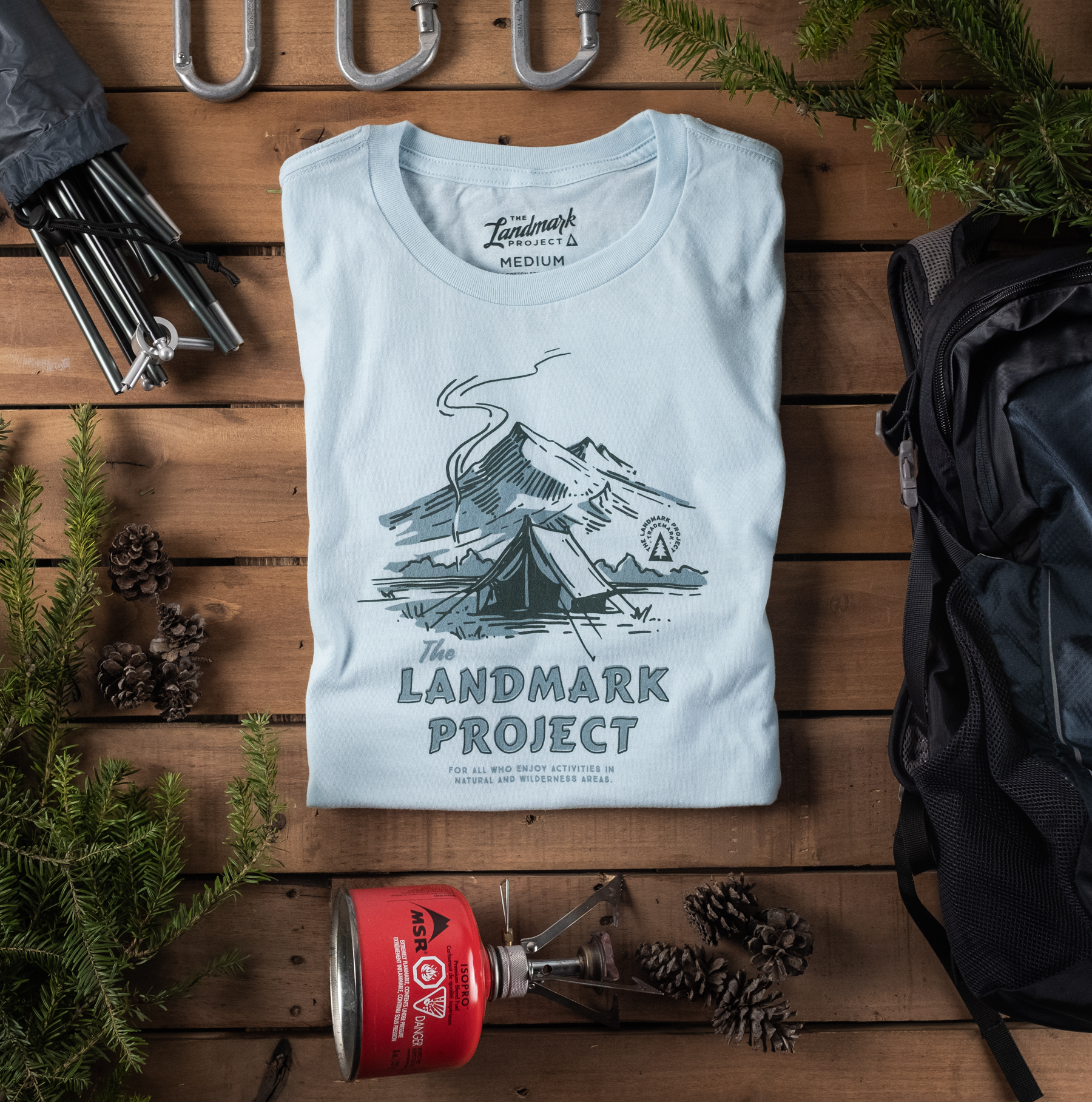 landmark-vintage-camp-tee-1.jpg