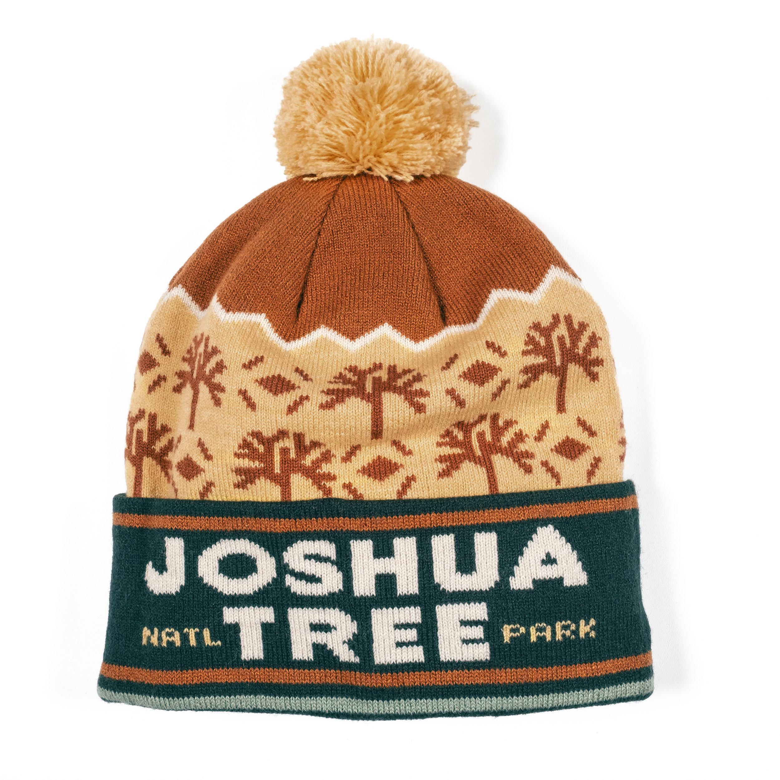 Joshua Tree Beanie.jpg