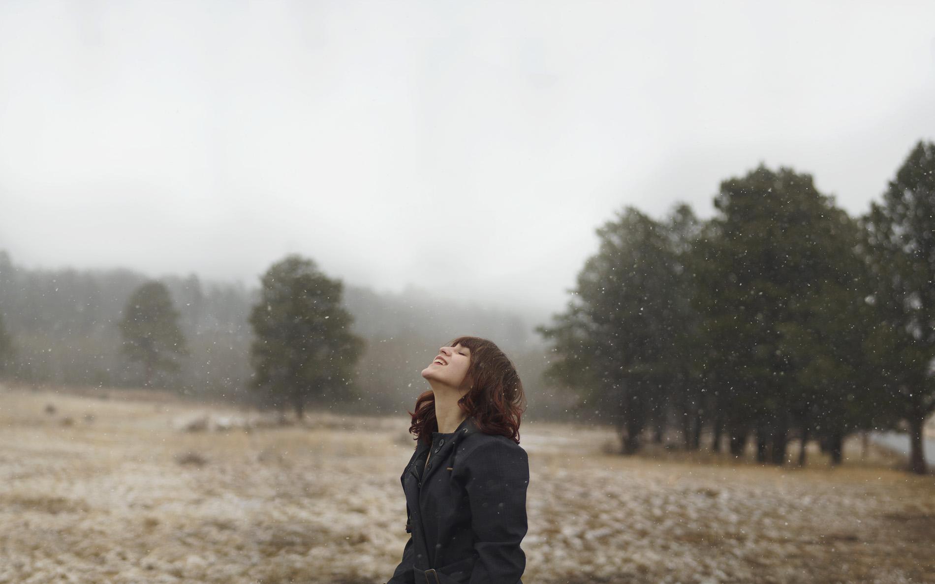 snownsow.jpg