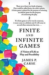 Finite and Infinite Games.JPG