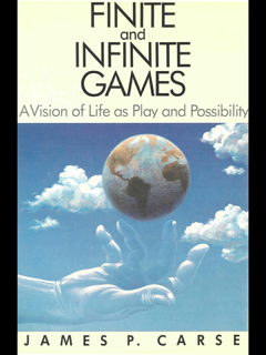 Finite and Infinite games.png