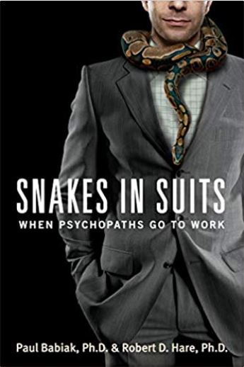 snakes in suits.JPG