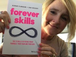 forever skills.jpg