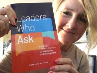 leaders who ask.jpg
