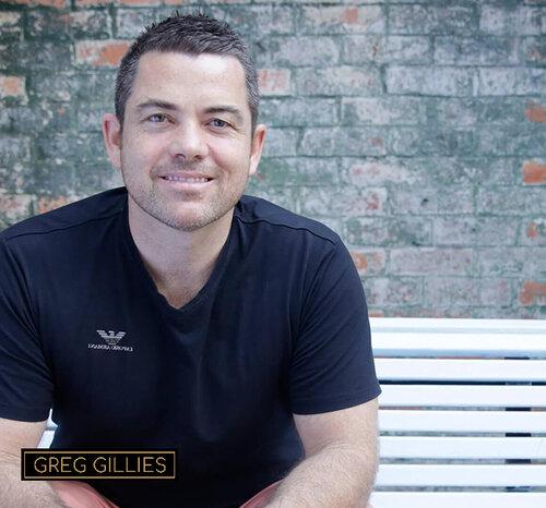Greg-Gillies-Profile.jpg