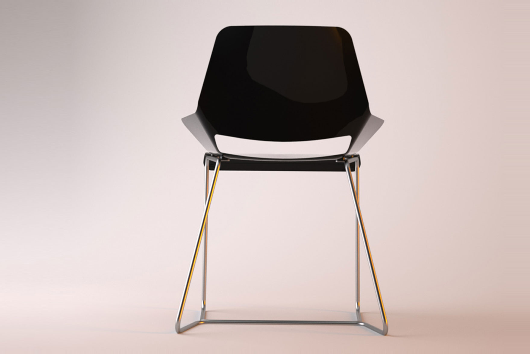 Side-Chair-1.jpg
