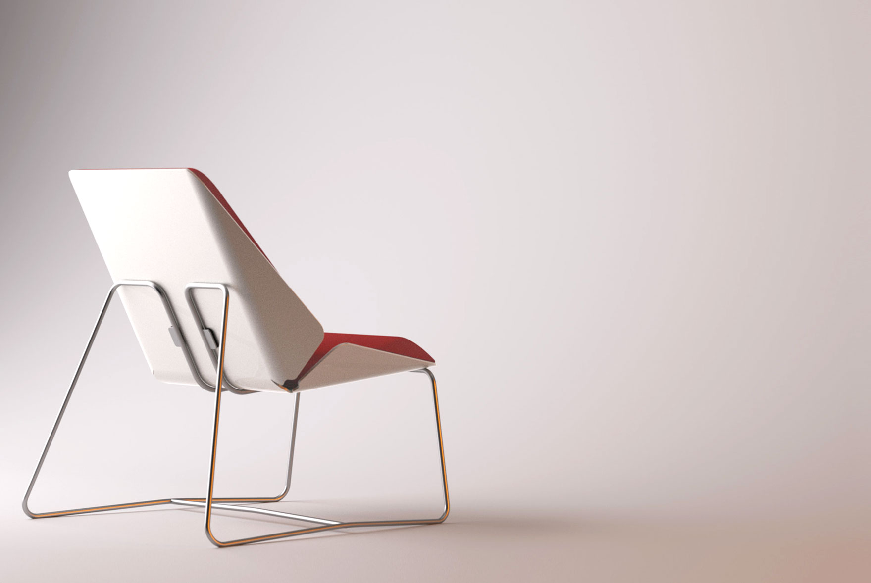 130130_Lounge-Chair-Rot-Back-3.jpg
