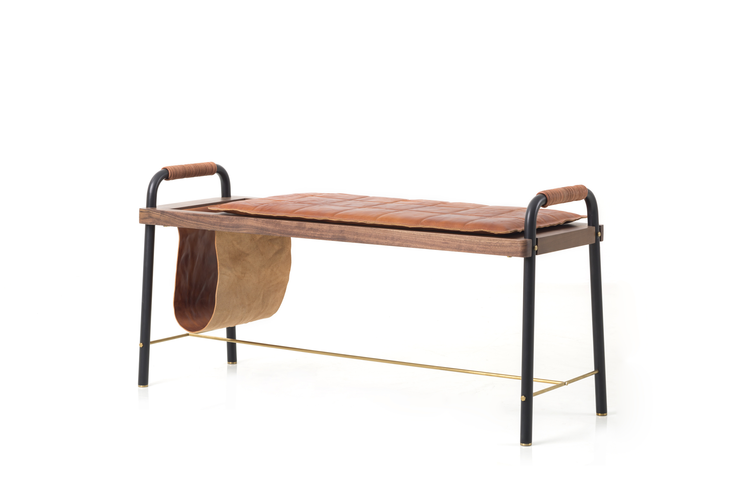 Seated Bench_Side.jpg