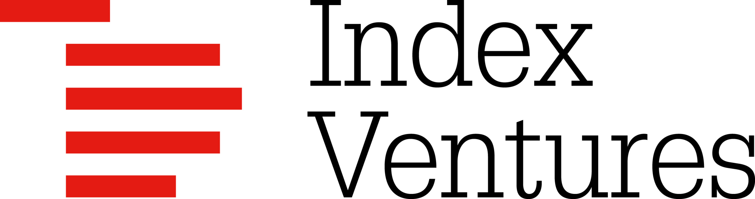 Index_Ventures_logo.png
