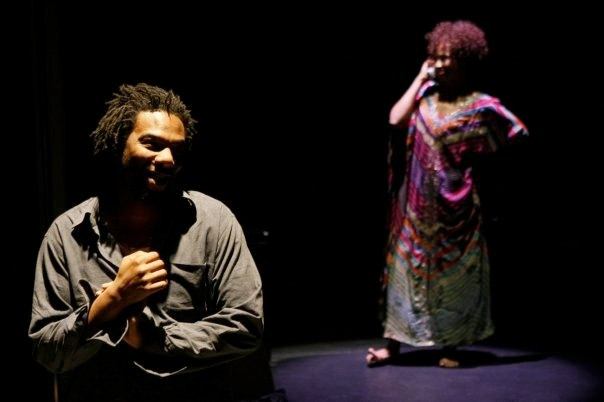 Fathers and Sons, ACT, 2007