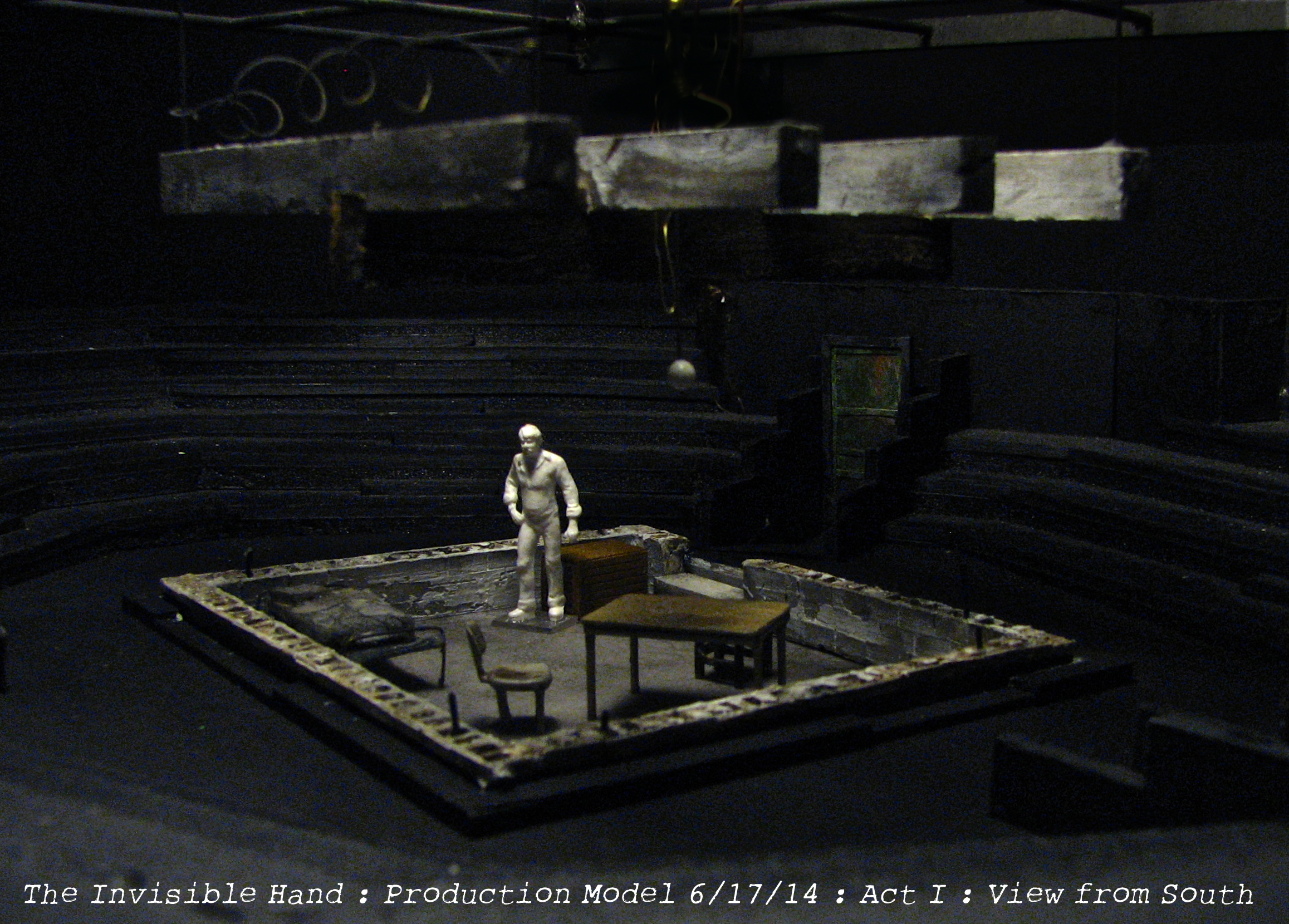 Color Model - Act 1 - South.jpg