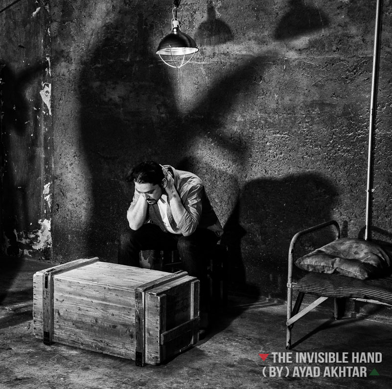 wmThe-Invisible-Hand-(c)-Tim-Durkan---Conner-Toms-black-and-white.jpg
