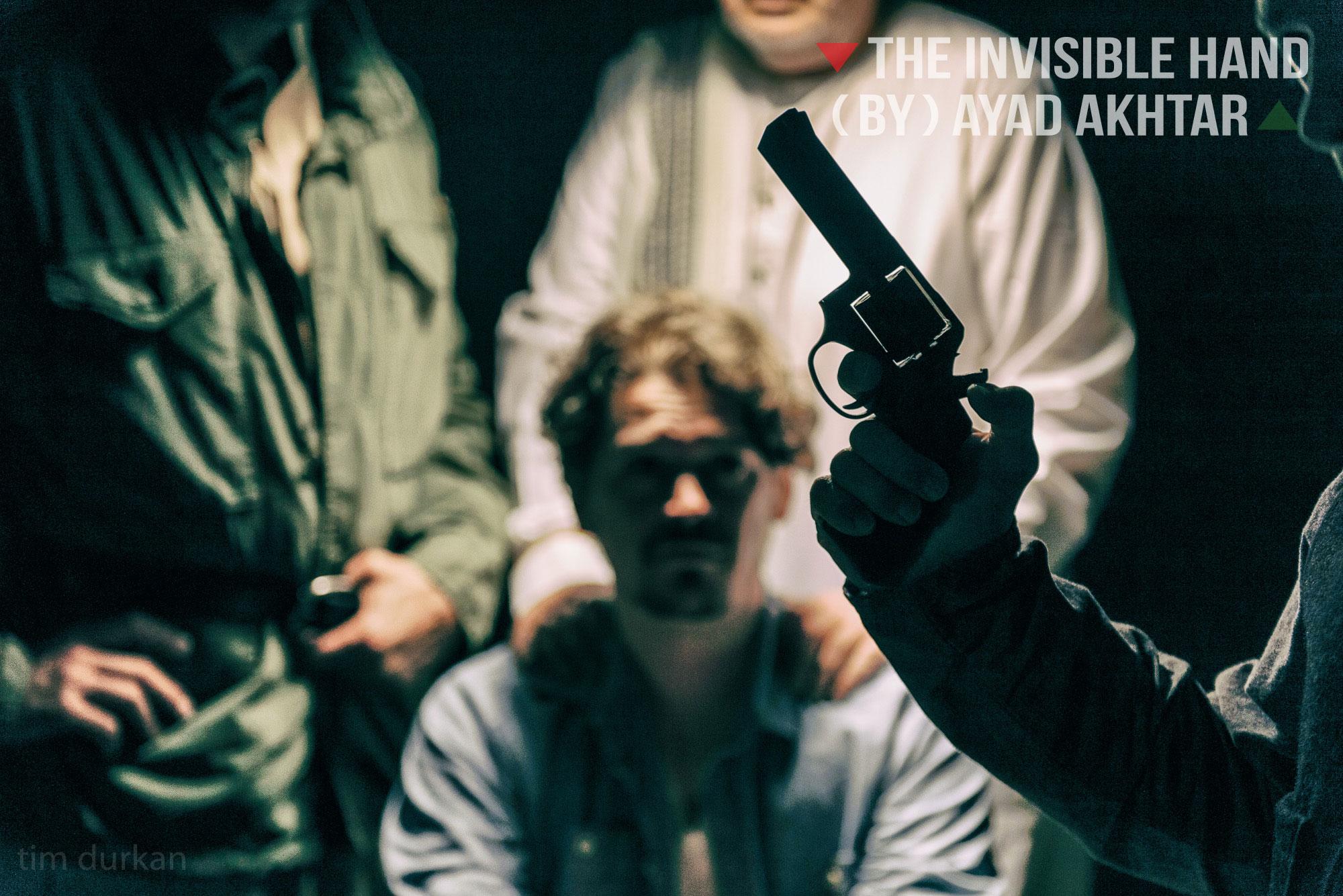 wmThe-Invisible-Hand-(c)-Tim-Durkan---The-Gun.jpg