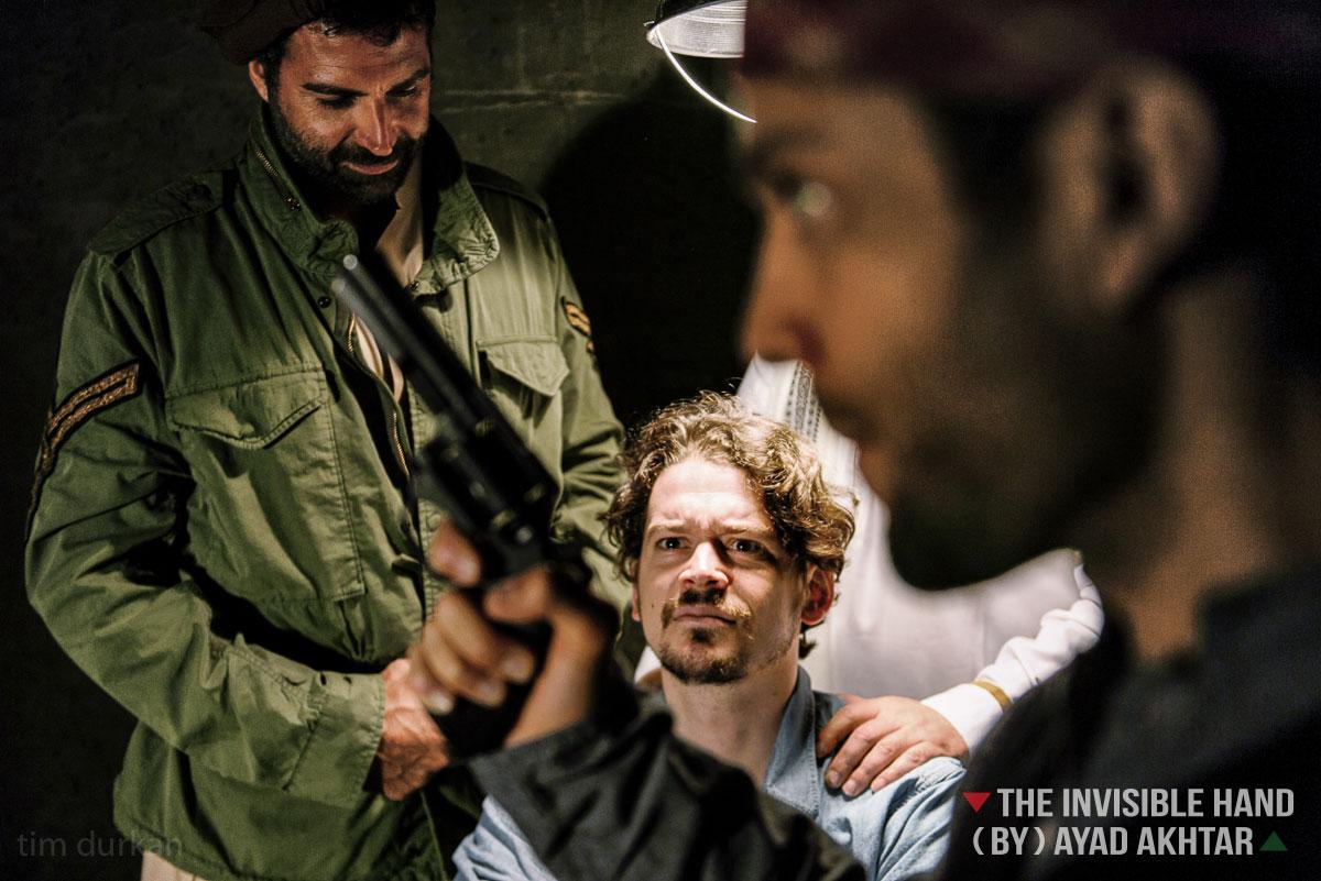 wmThe-Invisible-Hand-(c)-Tim-Durkan---Gun-Silhouette---Elijah-Alexander-....jpg