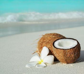 coconut_oil.jpg