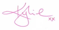pinkkylie2.jpg