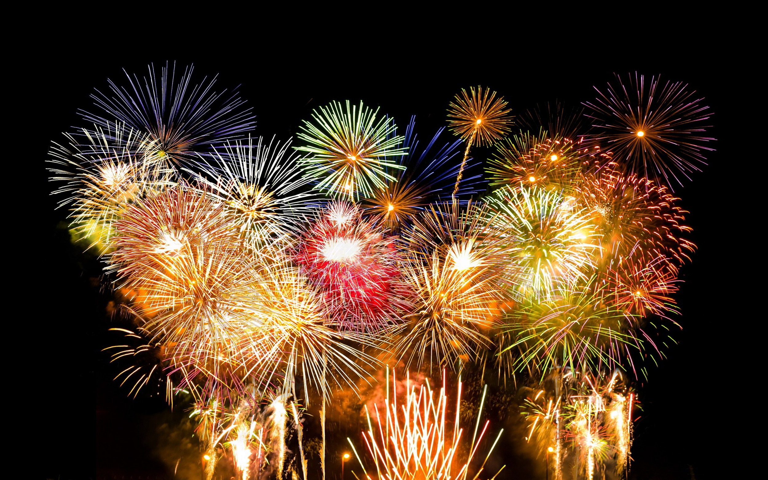colored-fireworks-2560x1600.jpg