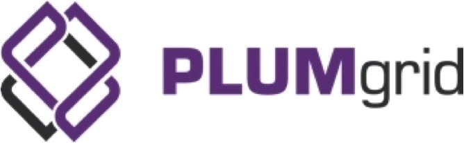 Plumgrid.png