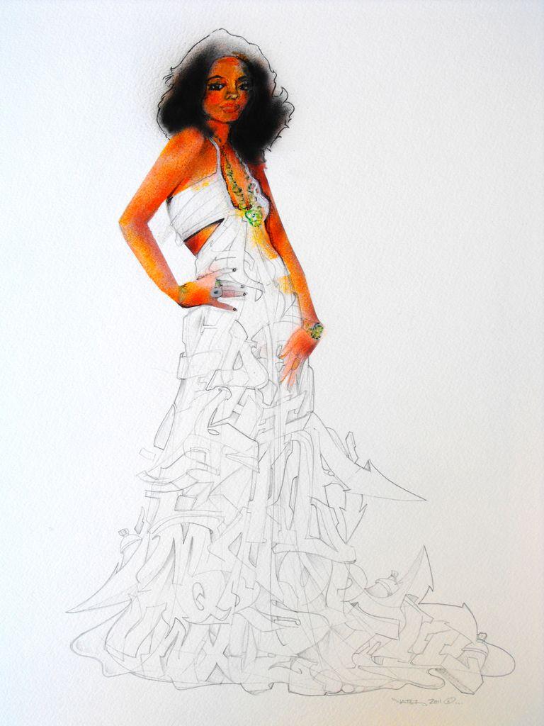 Diana Ross, 2010