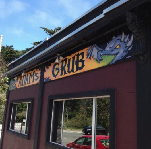 adams grub sign.png