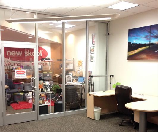 new skool office 2.png