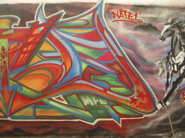 10 nate1 wildstyle.png