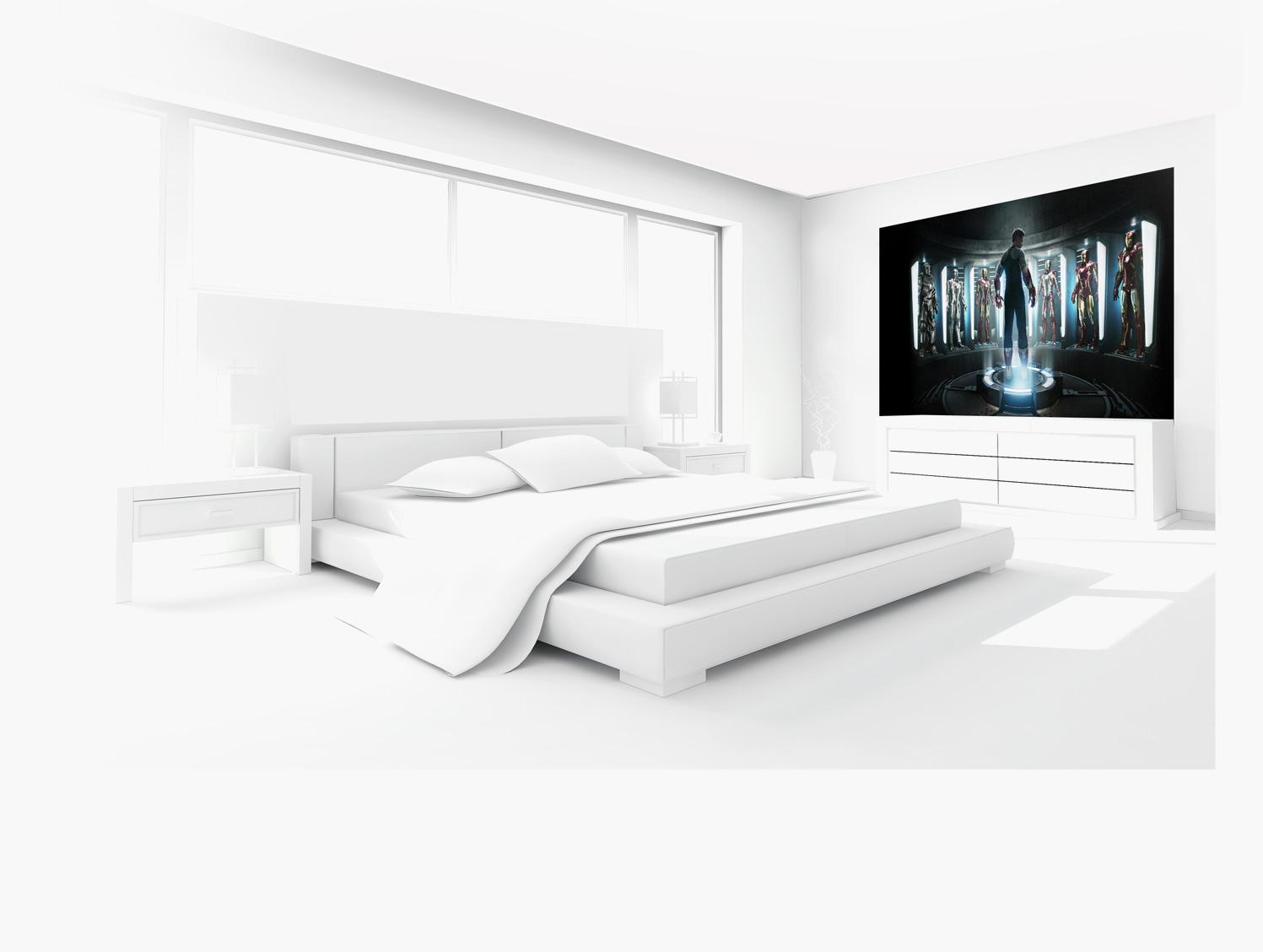 dig_prod_spark_bedroom.png