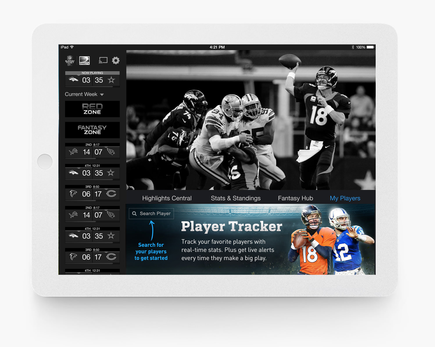 ent_mktg_nfl_ipad_playertracker.jpg