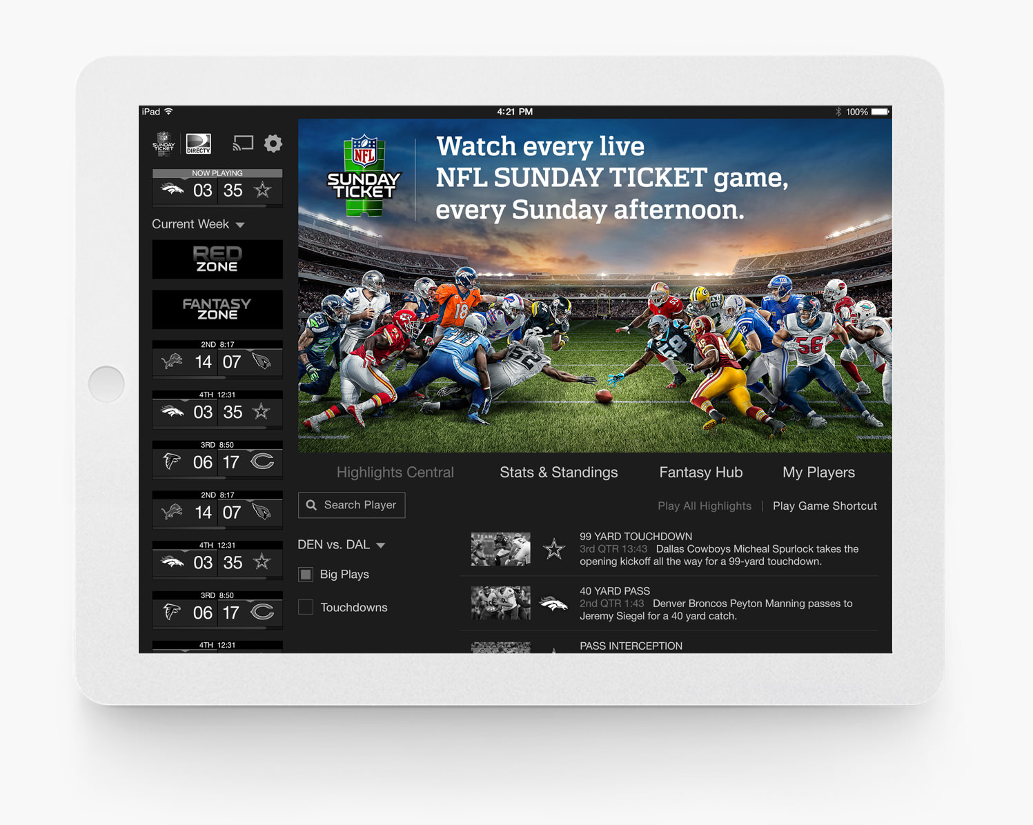 ent_mktg_nfl_ipad_nationalad_overlay.jpg