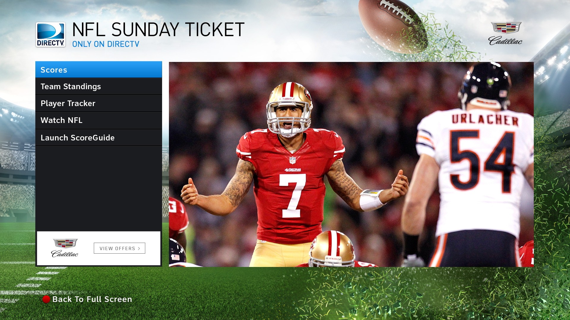 NFLST15_Main_Screen_sponsors_Cadillac_cl.jpg