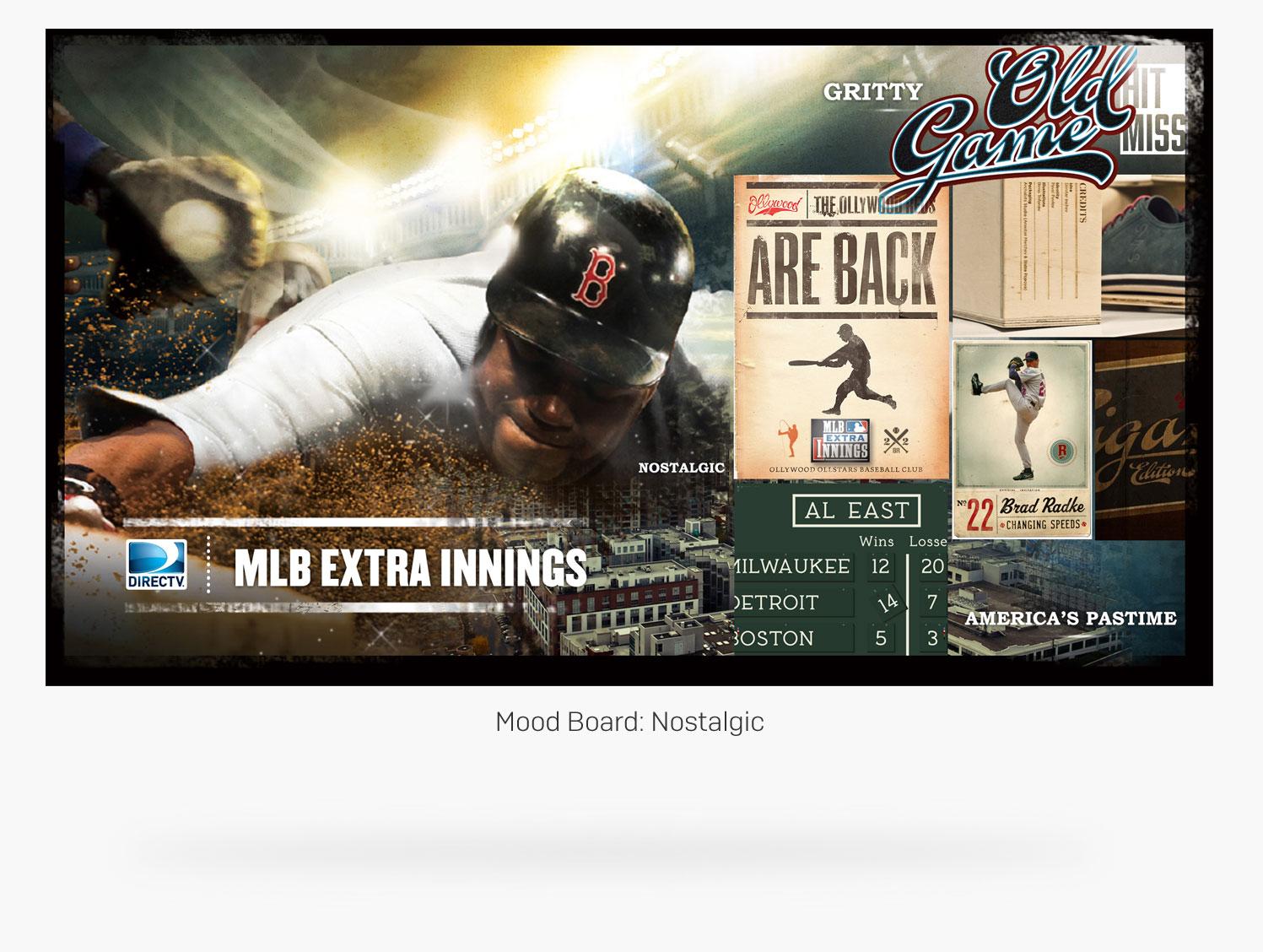 dig_prod_MLB_MoodNostalgic.jpg