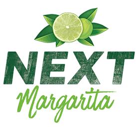 NextMargarita.png