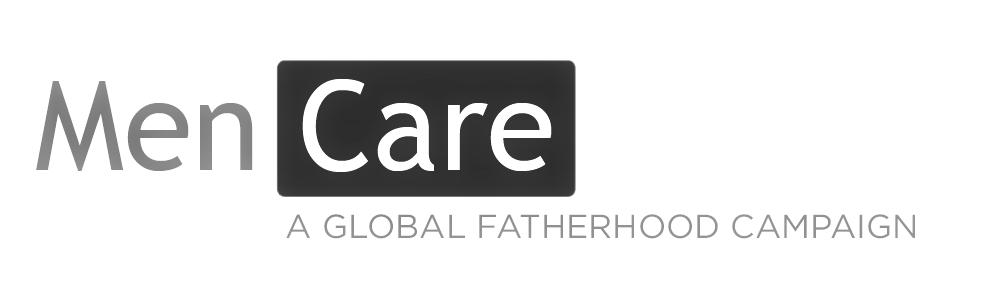 Campaña Global de Paternidad MenCare