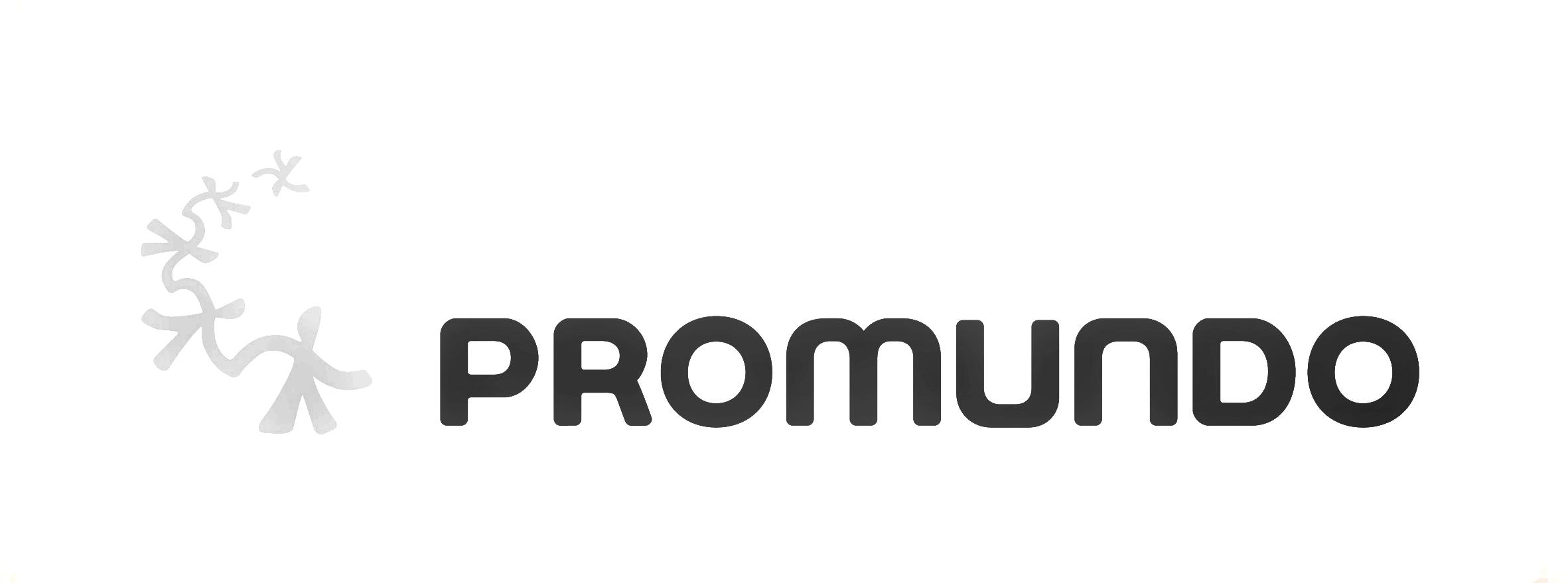ONG Promundo