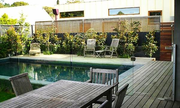 Landscape Lifestyle Mitchell vasey  (3).jpg