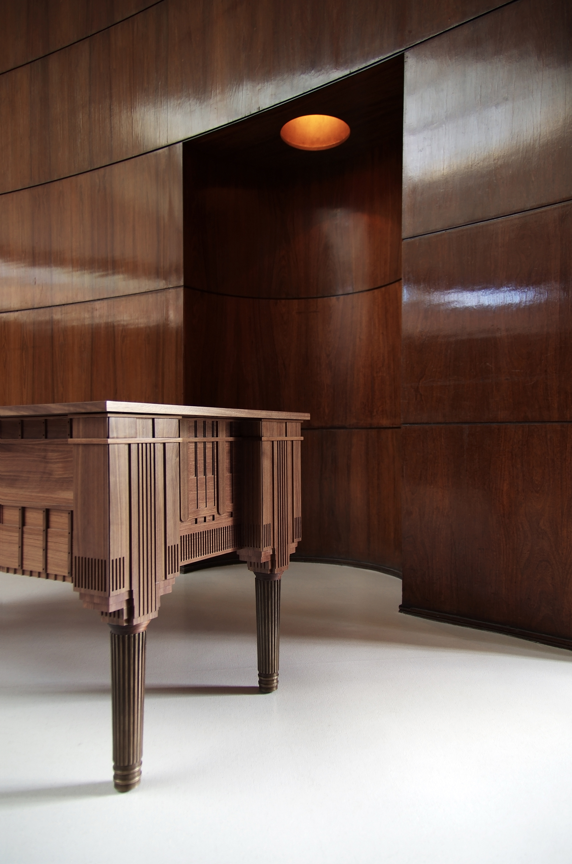 American Walnut_entrance hall_Detail.jpg