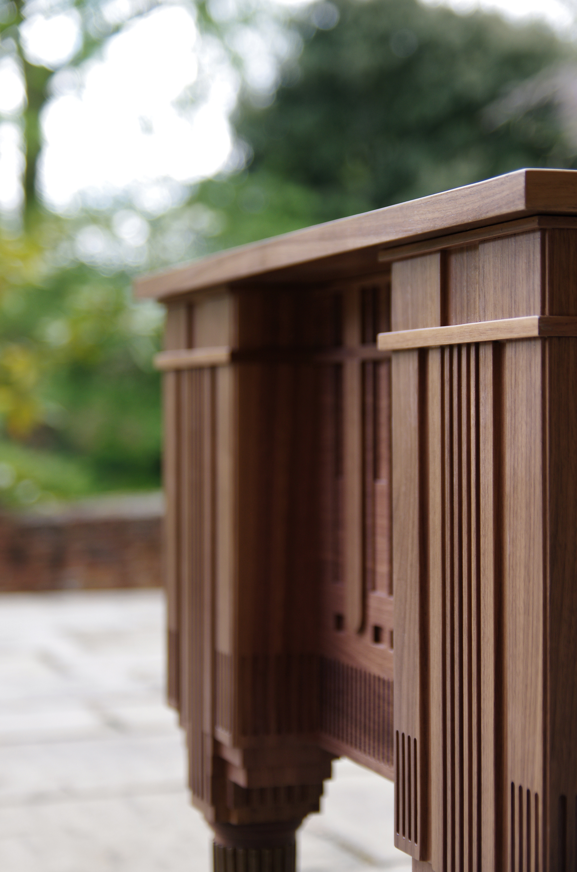 American Walnut_Outside_Detail.jpg