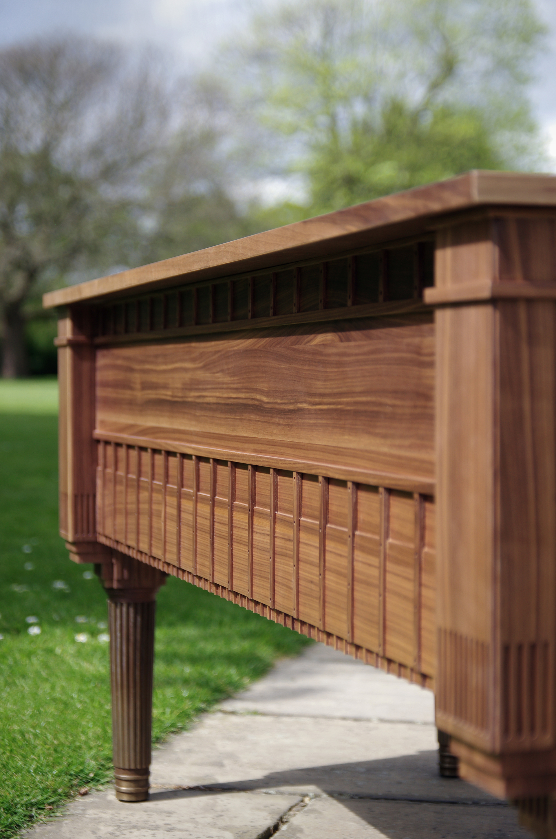 American Walnut_Outside_Detail1.jpg