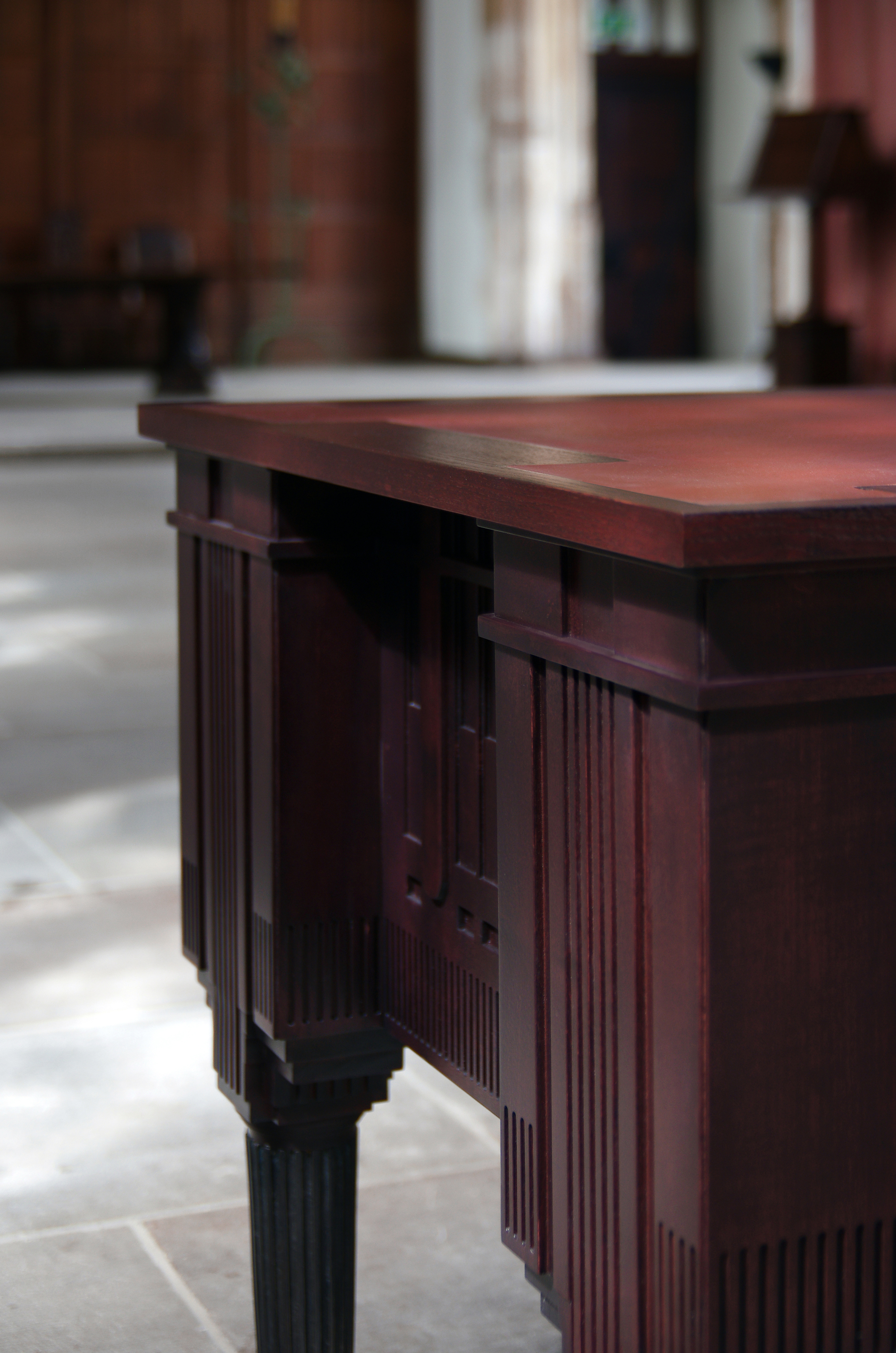 Dark Maple_Great Hall_Detail.jpg