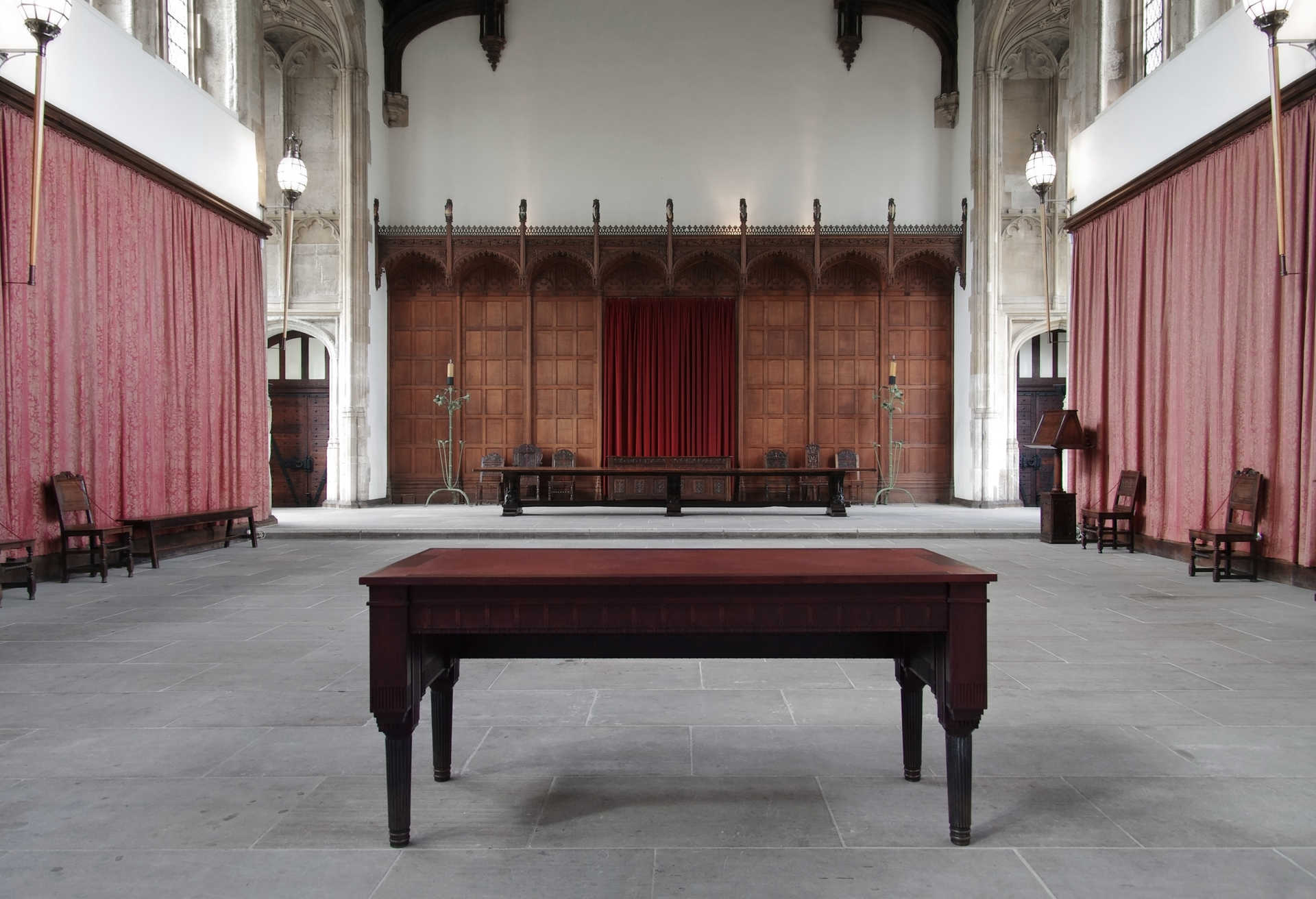 Dark Maple_Great Hall1.jpg