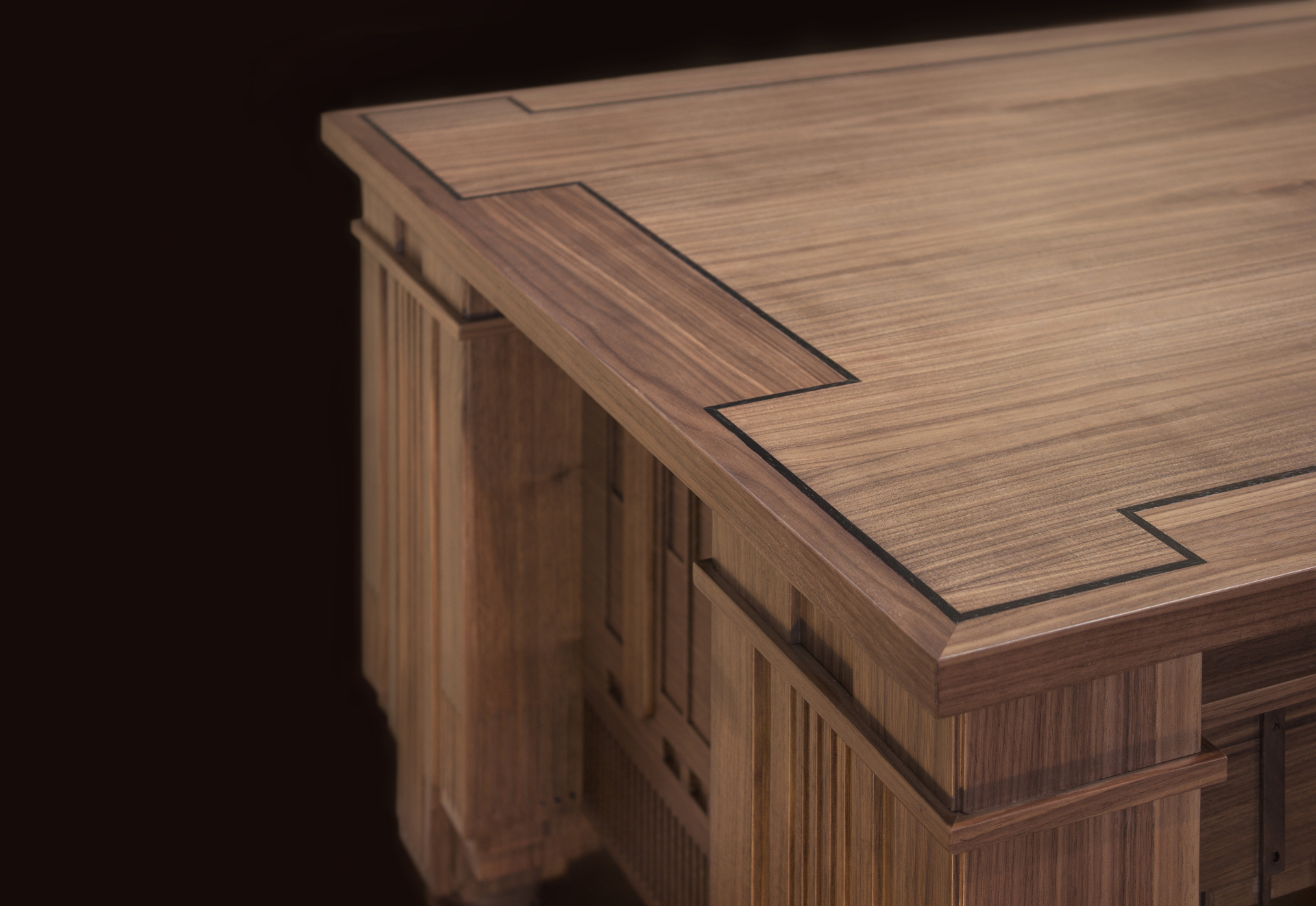 Detail_american walnut.jpg